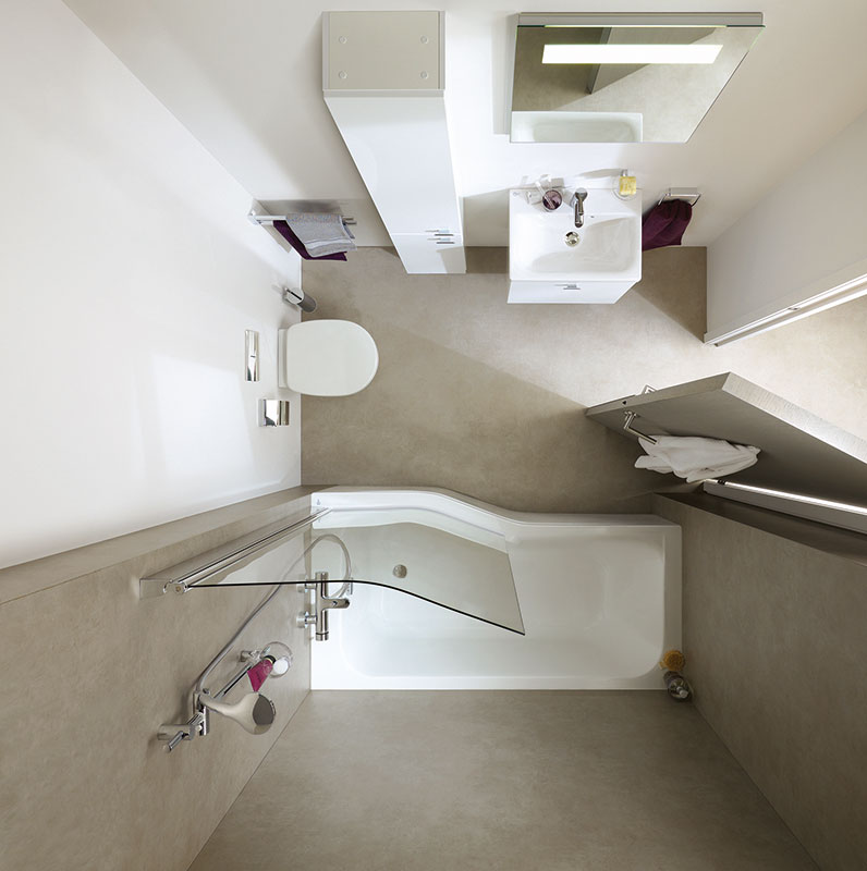 sanit r erwin trinkwalder heizung sanit r. Black Bedroom Furniture Sets. Home Design Ideas